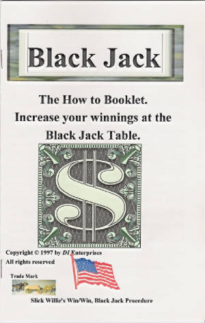 blackjackcover.jpg
